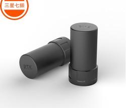 双频无人机高增益高精度GPS定位天线AH3232价格