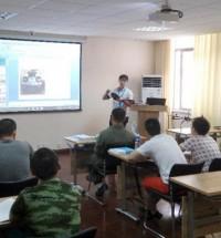 上海市区无人机飞手培训