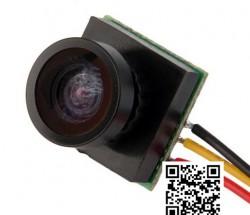 厂?#22812;?#24212;10*10mm FPV航拍专用摄像头