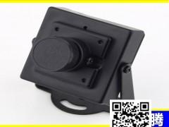 厂家直批适用于航模 航拍摄像头 520