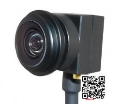 玩具飞机/无人机航拍高清相机/超清FPV摄像头