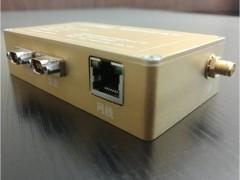萤火 SageSON H型 无人机自组网电台