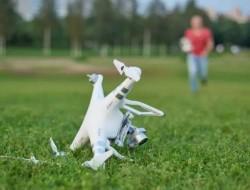 无人机产品责任风险有着落了
