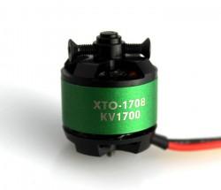 無刷電機CNC加工|無刷電機加工|X-TEAM品質保證