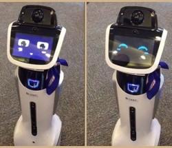 卡特VR设备