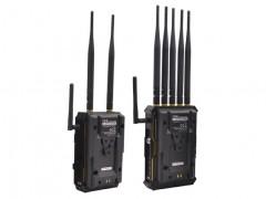 视晶无线PRO 800 Plus无线视频传输