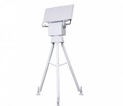 """空御科技反无人机设备-""""探鹰""""雷达探测距离5-10km"""