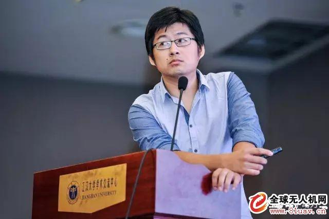 众宇动力受邀参加2017年(武汉)燃料电池技术与产业发展高峰论坛