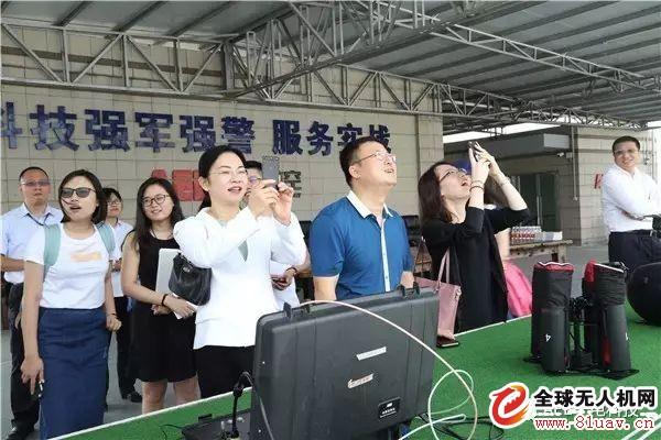 """""""媒体进交行""""活动深圳站,交通银行走访AEE"""