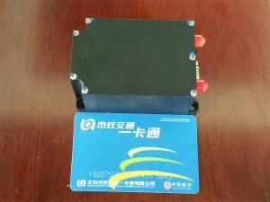 脉冲、连续波雷达高度表 HY-3001型