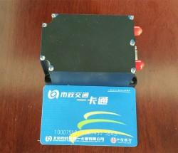 脉冲、连续波雷达高度表 HY-3001型无线电高度表