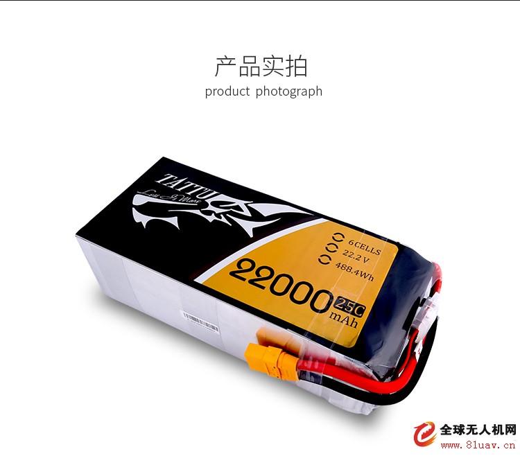 普22000_08
