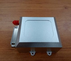 TL-AP02A自动驾驶仪开发套装(飞控开发套装)