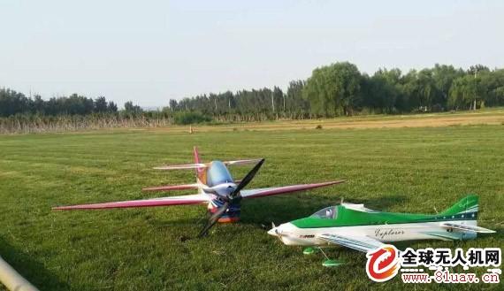 【凯兰航空干货时间】无人机飞行安全操作规范