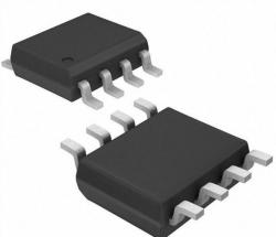 润石运算放大器RS8031 无人机传感器专用 英锐恩一级代理