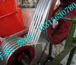 牽引繩 迪尼瑪價格 迪尼瑪電力施工用牽引繩導引繩 四級繩