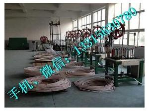 电力放线收线迪尼玛牵引绳  高压导