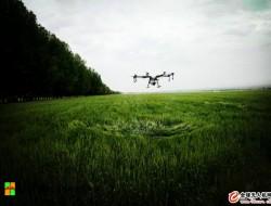 如何買到放心好的植保無人機產品呢