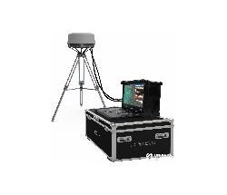 DRN360 无人机管制系统