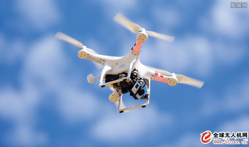 无人机航拍企业宣传片航拍价钱原来这样算