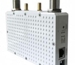 雙頻便攜專網無線傳輸設備,適用于移動設備,無人機等