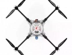天途航空M4E植保無人機促銷團購(測試)