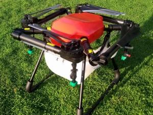 植保無人機生產廠家10公斤