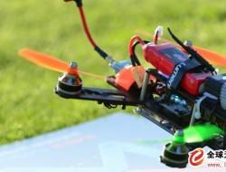 生產飛行器,復合材料制品,碳纖維