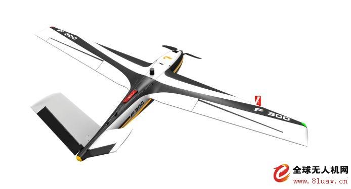 飞马无人机电力巡检解决方案