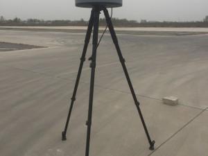 """""""探翼者""""®TYZ-103 轻型便携式对"""