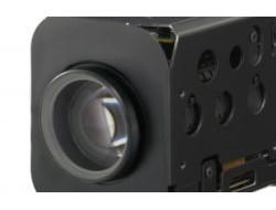 穿越机必备5.8G 40频 FPV视频眼镜
