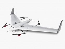 科卫泰16A无人机反制枪管制范围大于