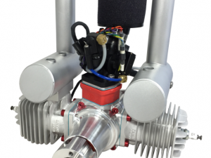 DA70 EFI电喷发动机