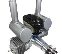 DA150 EFI電噴發動機