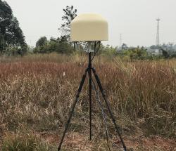 JW-J08预警定位设备 无人机频谱探测|无人机防御|无人机定位