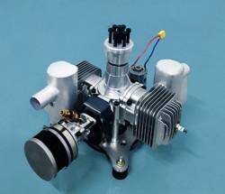 170cc 无人机发动机,油动发动机,植保无人机发动机