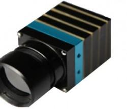 红外热成像机芯CORE28H-384/640