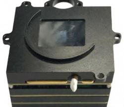 红外热成像机芯CORE40U-1024