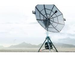 定位精度高天网无人机天线