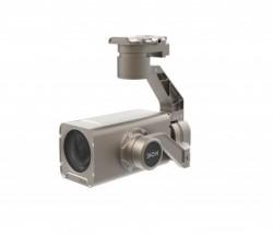 Z-5A 星光级30倍变焦云台相机