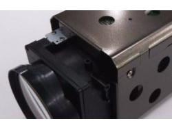FPV穿越机定制款超轻700线迷你摄像
