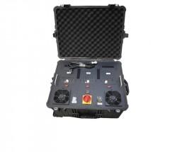 卡姆亨特无人机干扰仪DDS0002S