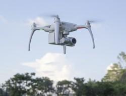 飛拍VR6Pro評測:無人機新手入門最佳選擇