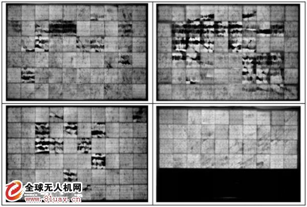 山地高地和鱼塘光伏组件如何检测?上海检嘉无人机EL检测仪为你解忧