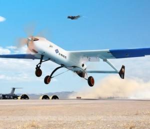 天津全华时代 双头鹰无人机 双发动机 高载荷 长航时 用途广
