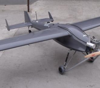 北京数维翔图  DM-150经典型无人机