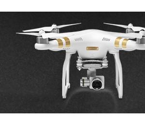 大疆 PHANTOM 3 SE 个人航拍无人机 4K相机 4公里高清图传