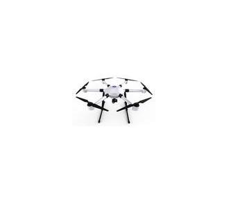神龍 4600多旋翼電動無人機 多功能