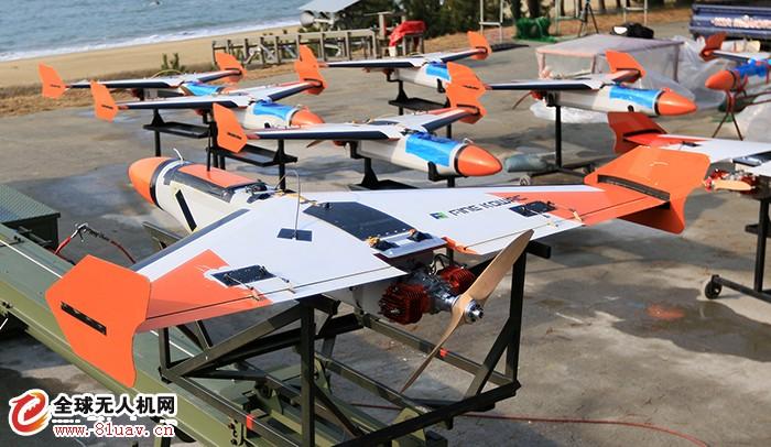 TD2000_UAV_1S