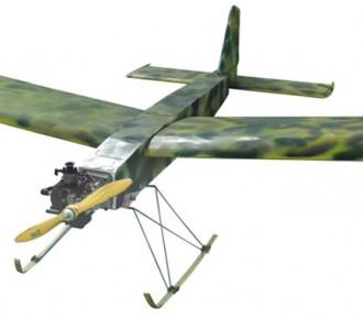 山东猎鹰公司 军事领域系列靶机